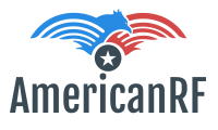 AmericanRF
